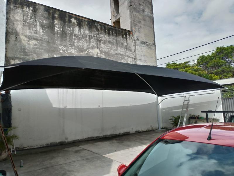 Sombreadores para carros