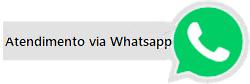 Whatsapp FORTFAX